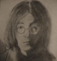 LENNON by MOURNING-SKY