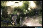 Crysis - Game Environment - 25 by MadMaximus83