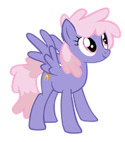 Rainbow Day Vector by Derpers-Gonna-Derp