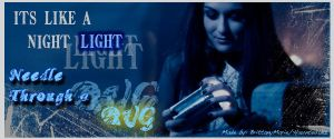 Its_like_a_night_light by brittybutter2