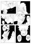 2 words chap 9 : pag 34 by Feiuccia