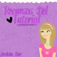 Pack Para El tutorial by LylyEditions