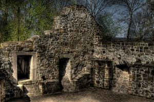 Old Castle 3. by MyPhotos-Chris