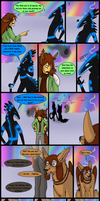 CM: Round 1 Page 3 by NuclearLoop
