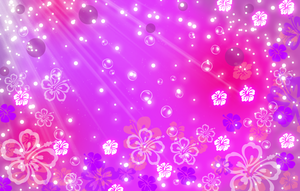 Free Harmonix Background by Harmee32123