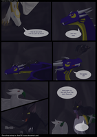 A Dream of Illusion - page 23 by RusCSI
