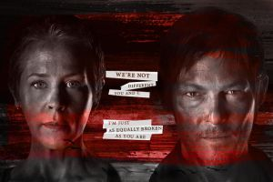 Caryl by stuff-I-do