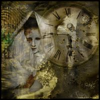 M10 False Time by Xantipa2-2D3DPhotoM