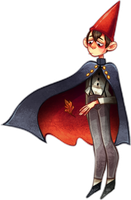 wirt by Screamsicle