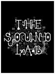 The Sound Lab by Simanion