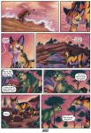 Chakra -B.O.T. Page 206 by ARVEN92