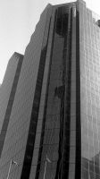 sydney tower by bootstrap-beth