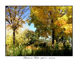Autumn in Moelv - part 4 by lexidh