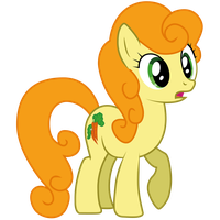 Carrot Top by boem777