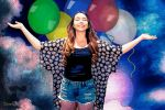 20150525-child With Balloons Layers by gemlenz