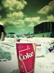 Want Coke? voL:2 by caNs462