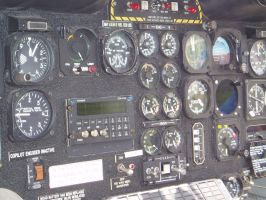 Gauges 4 by nitch-stock