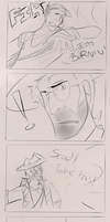 something about fire and TF2 by happysmily