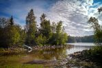 Sigma DP1 Merill... Valaam Islands... -15- by my-shots