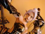 Dark Elf from Lineage by TIGRAx4