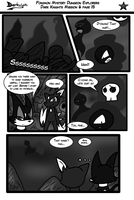 DK mission6 page 15 by VexxBlack