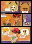 Capitulo 0.5: Prologo pg 06 by Enthriex