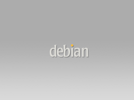 debian_light gradient by cagwait