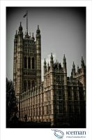 Parliament 26062010 by IcemanUK