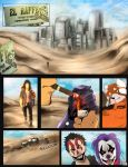 DIRT CH.2 Pg.58 by TheRockyCrowe