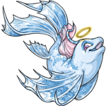 Angelic torrent - Subeta by Arborish