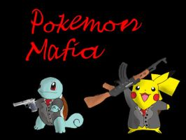 Pokemon_Mafia_by_Lemonpiggy.jpg