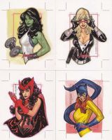 Avengers_04_31 by mikitot