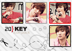 key icons by fancyhollow