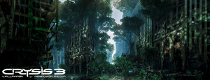 Crysis-3-Panorama-by-PeriodsofLife- 10 by PeriodsofLife