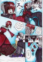 Otherworlde pg.2 by angelz-devil