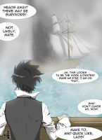 Issue 1, Page 4 by Longitudes-Latitudes