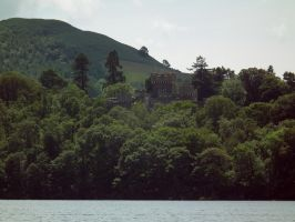 windermere cruise 2 by harrietbaxter