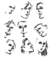 Headsketches201 by Quad0