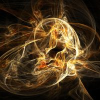 Apophysis64 by Fune-Stock