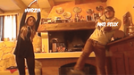 Marzia-Felix-Dance-Gif by 2Awesome4U2