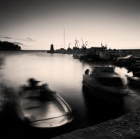Night Moves...III by denis2