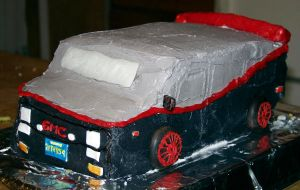 a-team cake 1 by toastles