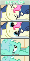 Comic-Heartstrings Pagina 29 by David-Irastra