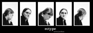 ectype by kalany