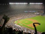 Let's Go Mets by dan551x