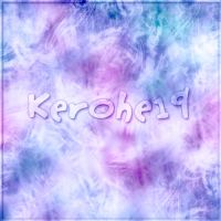 The 19th abstract set by KeReN-R