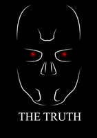 The Truth (Terminator) by Red-Rat-Writer