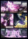 Transformers Wrath Of The Ages 5 - p20 - ITA by M3Gr1ml0ck