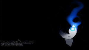BRS Wallpaper by Ryouuu