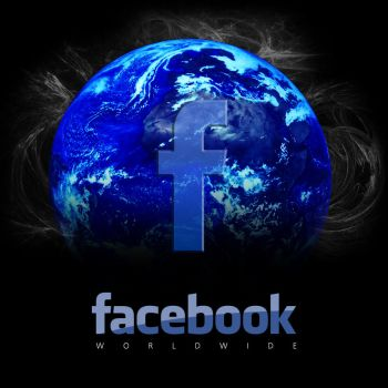 Facebook by Words-of-Concrete